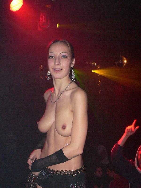 http://img29.rajce.idnes.cz/d2901/14/14470/14470698_d2d3c0382e608b2cb315ce4d5726ce68/images/0412.jpg