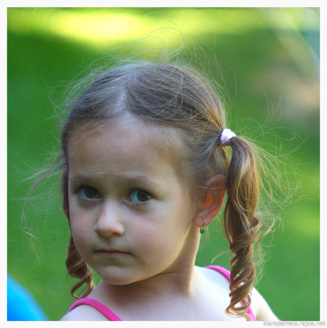 rajce.idnes.cz girl child pantyhose