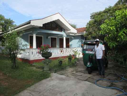 datování na Srí Lance colombo jak změnit své randění