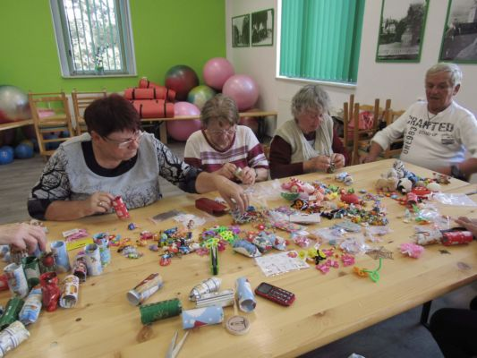 Klub aktivních seniorů Jirkov – seznam alb na Rajčeti a081adb7d5