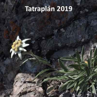 Tatraplán 2019