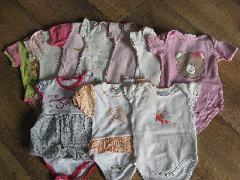 46f48b77a74 bazar dětského oblečení – bazosbohdalov – album na Rajčeti