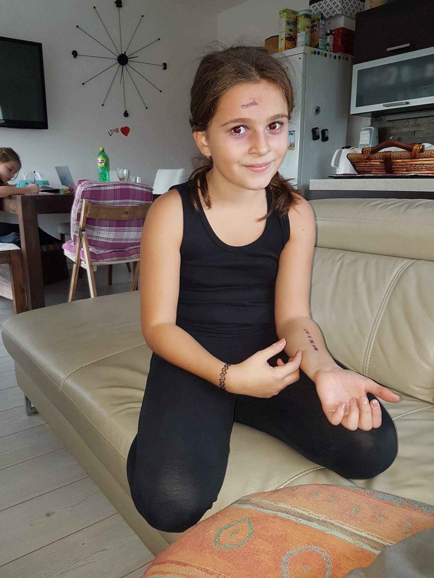 Rajce Idnes Cervenec Nude Picture Bluedols | Jozz Picture Sexy