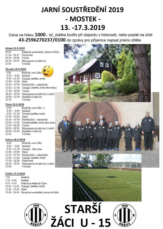 https://img29.rajce.idnes.cz/d2903/15/15380/15380245_35c57dbce7b68ed25fff7df8f4844e23/images/Jarnsoustednletn--Mostek2018.jpg?ver=0