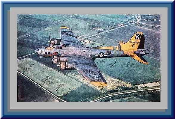 12. květen 1945..........